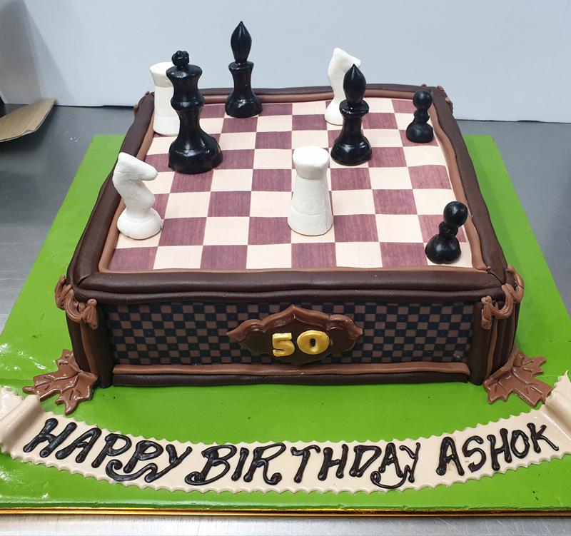 Admirable Best Cake Shop In Chembur Mumbai Chocolate Cakes Birthday Cakes Funny Birthday Cards Online Overcheapnameinfo