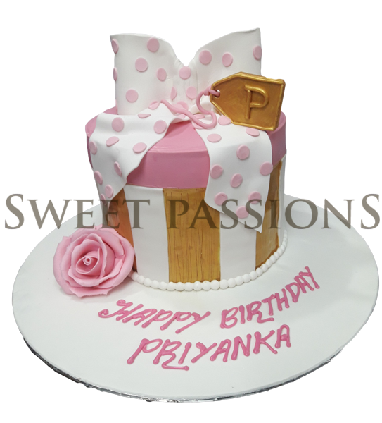 Phenomenal Best Cake Shop In Chembur Mumbai Chocolate Cakes Birthday Cakes Funny Birthday Cards Online Aboleapandamsfinfo